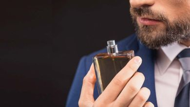 best musk perfume for men
