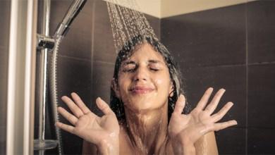 Best Shower Gels in India