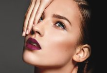 Plum Lipsticks in India