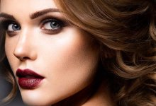 Brown Lipsticks in India
