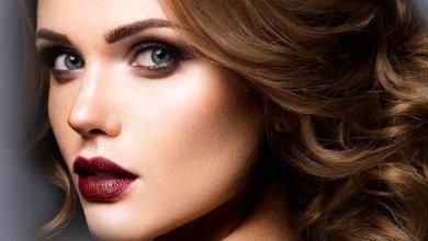 Brown Lipsticks in India