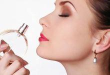 Best perfume hacks