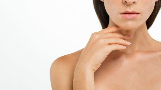 , Απίστευτο επιστημονικό επίτευγμα: Ανθρώπινο δέρμα από… εκτυπωτή