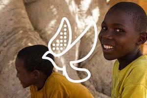 , Ένα ανθρώπινο θαύμα γεννιέται: Το μεγάλο πράσινο τείχος της Αφρικής