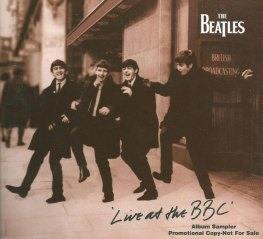 Beatles τραγούδησαν Θεοδωράκη, Τhe song that connects Beatles with Theodorakis