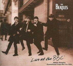 Beatles τραγούδησαν Θεοδωράκη, Όταν οι Beatles τραγούδησαν Θεοδωράκη
