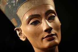 , Η πιο ωραία γυναίκα ήταν από την …Κύπρο;