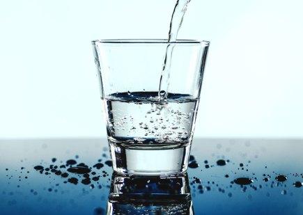 , Σημαντικά οφέλη για την υγεία όταν πίνουμε Νερό από χάλκινο δοχείο