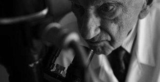 , Δρ Κονβίτ: ο γιατρός που πολέμησε τη λέπρα και τον καρκίνο και δεν χρέωνε τους ασθενείς του