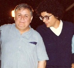 , 1984: Στο Ρέθυμνο η πρώτη συναυλία με κιθάρες υπό τον Μάνο Χατζιδάκι