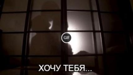 Рубрика Аниме на Lifeo.ru
