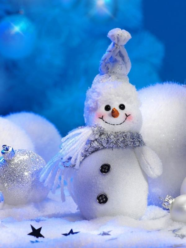 Зима: красивые картинки на телефон. 99 изображений
