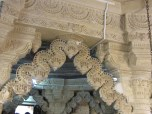 Mind blowing stone carvings