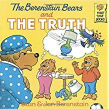 Berenstain Truth