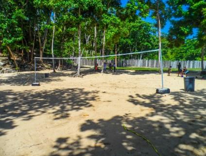 The Pearly Beach Ocho Rios - Life of a Jamaican (3)
