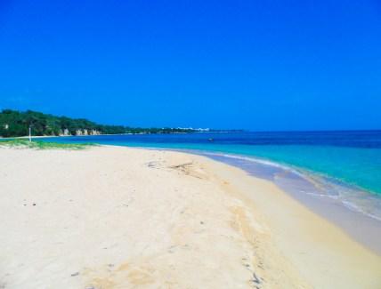 The Pearly Beach Ocho Rios - Life of a Jamaican (6)