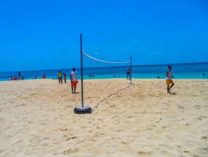 The Pearly Beach Ocho Rios - Life of a Jamaican (9)