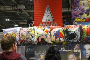 Comic Con 024