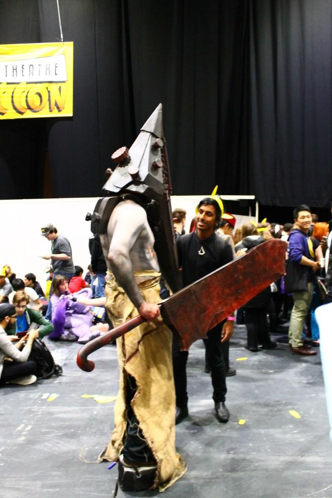 Comic Con 044