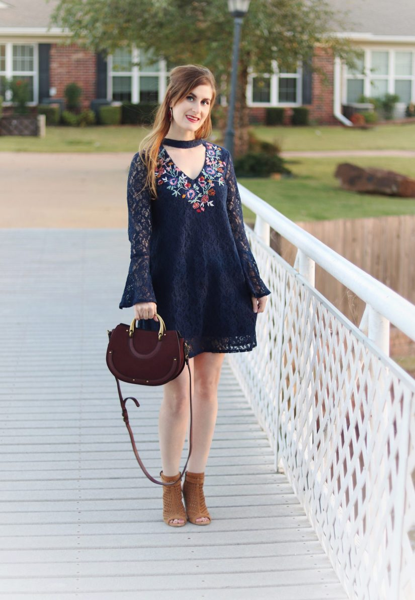 lace-embroidered-dress