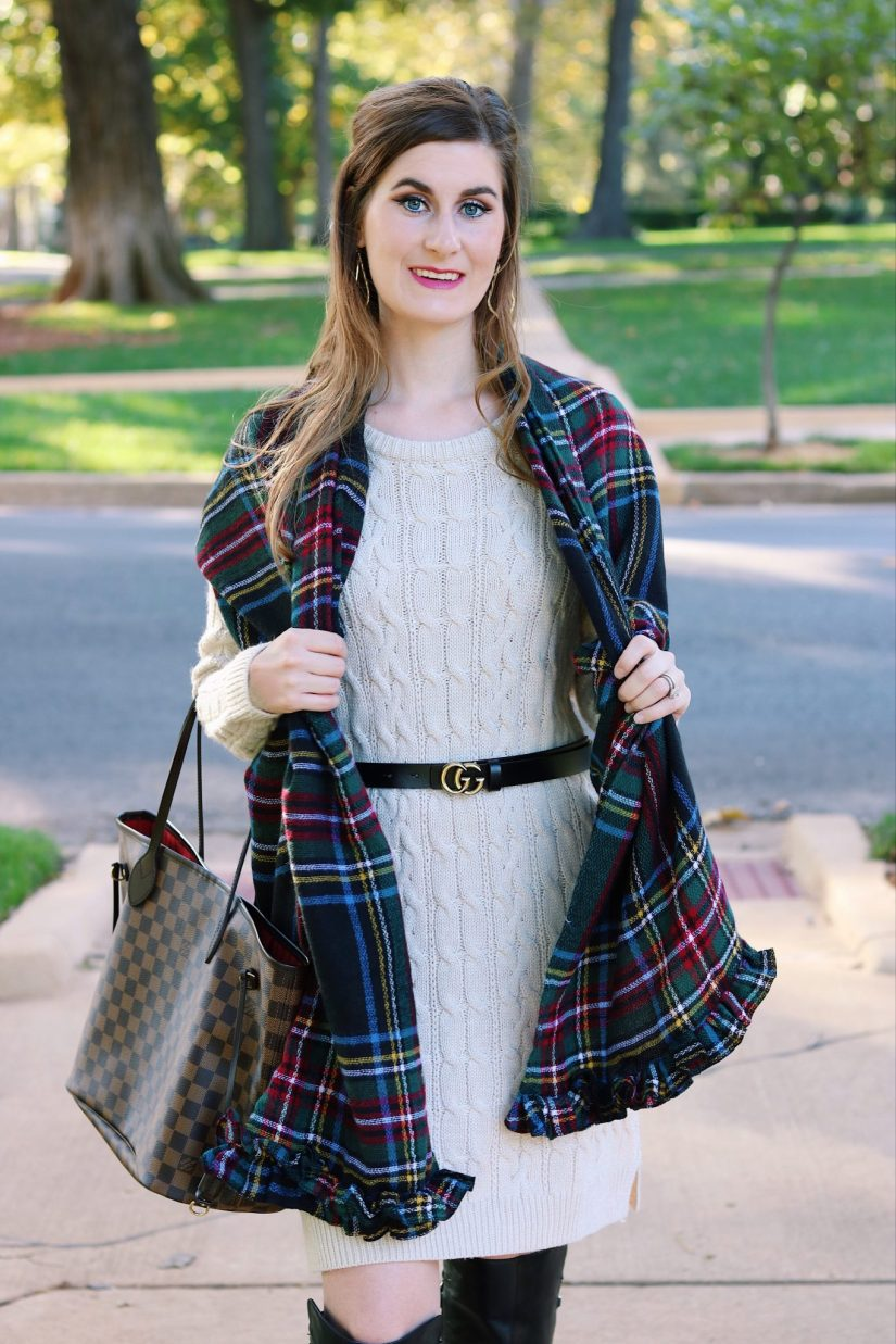 thanksgiving-outfit-for-women