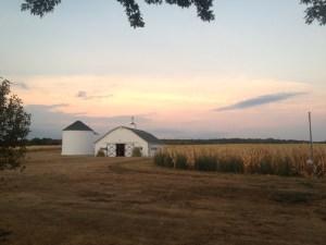 Rural Health Program