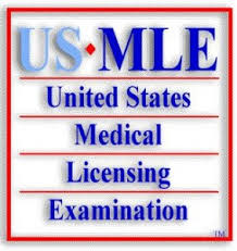 The USMLE Step 1 Exam: Ten Things you NEED to know to Succeed!