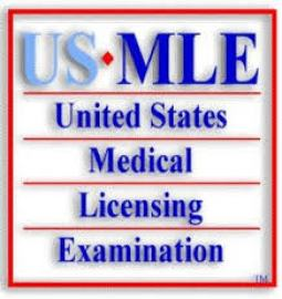 USMLE Exam