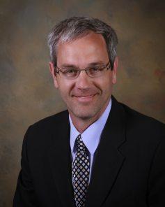 Jeffrey M. Smith, MD, SurgeonMasters