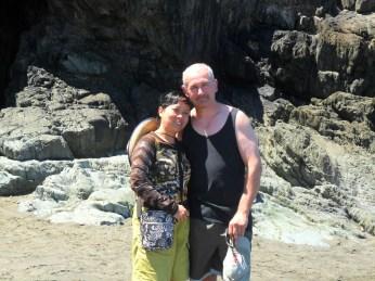 Rarangi Beach (6) 2011