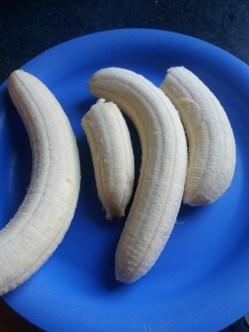 Banana Crumb Muffins 06