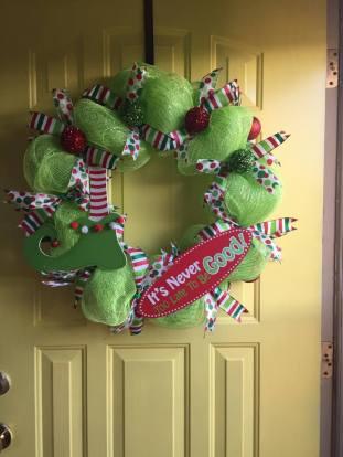 christmas-deco-mesh-wreath