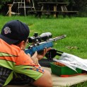 August 27-28, 2016: WI State 600 Yard Championship – La Crosse Rifle Club – La Crosse, WI