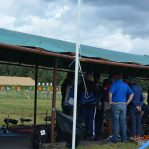 National Small-Bore Association Bisley Rifle Meeting 2017