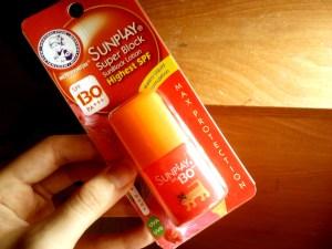 sunplay super block