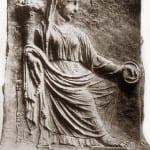 Life Of Caesar #8 – Caesar Goes To Spain