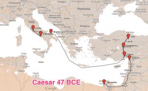 Caesar_47_BCE