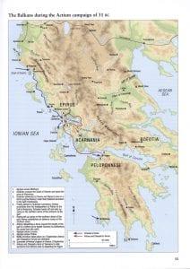 Actium 31 BCE copy 2