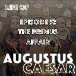 #52 – The Primus Affair