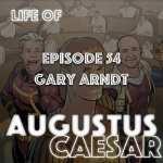 #54 – Gary Arndt