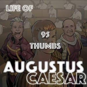 #95 – Thumbs