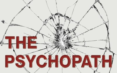 The Psychopath Epidemic 01 – Corporate Psychopathy