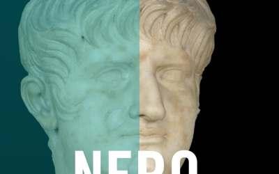 Nero #19 – OH NO MENS