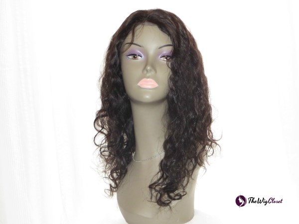 Life of Creed, The Wig Closet, Briazilian hair,
