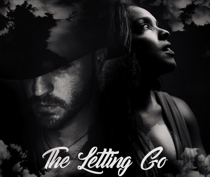 Natalie Jean – The Letting Go