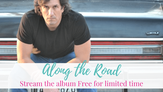 Along the Road   Stream FREE for limited time