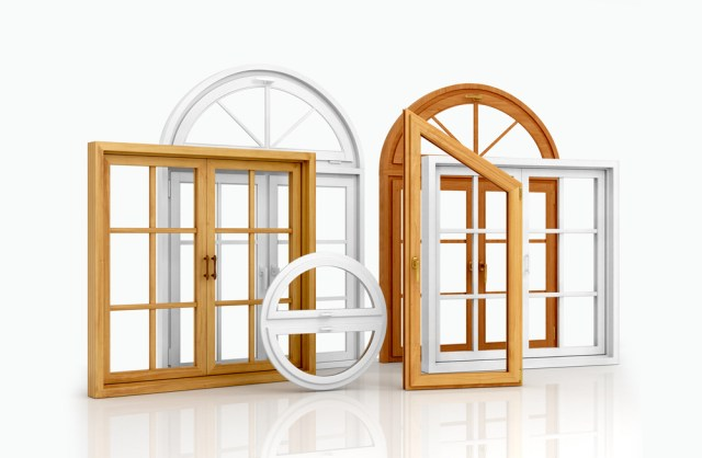There is a need to change your old windows and doors if you want to get a pleasant look of your house. If you are thinking about the replacement of windows, then you need to think about the functioning of windows because as time passes windows frames get damaged. Window frames get damaged due to fogged glass, insect intrusions, air leaks, and water infiltration. If you don't want to spend much amount, then there is no need to completely replace your windows then you should hire a window frame repair expert.