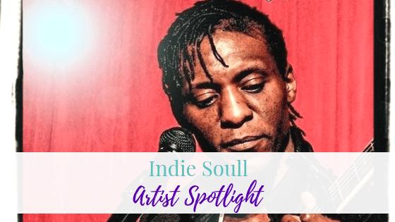Indie Soull | Artist Spotlight