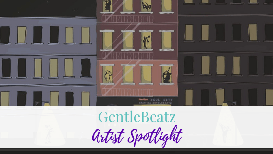 Soul City, GentleBeatz | Artist Spotlight