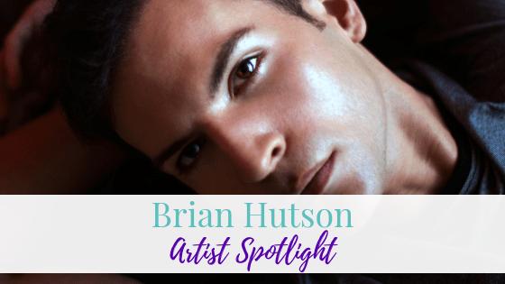Habit, Brian Hutson | Artist Spotlight